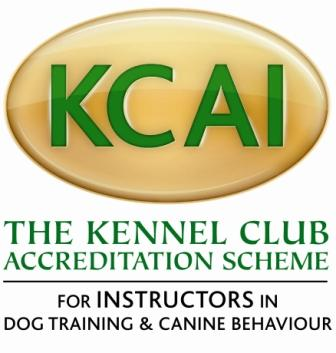 Kennel Club Accredited Instructor